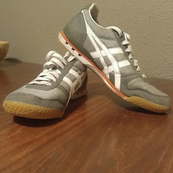 promo code 8e55d cb960 Onitsuka Tiger Shoes